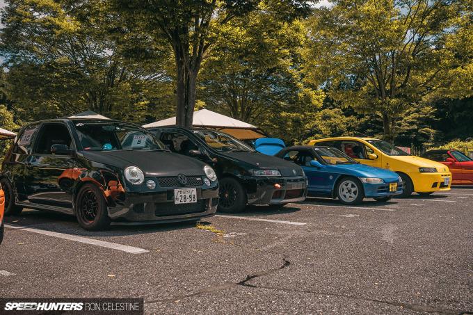 Ron_Celestine_Speedhunters_Hatano_HeroShinoiCircut_Fiat_Punto_VW_Beat