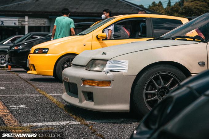 Ron_Celestine_Speedhunters_Hatano_HeroShinoiCircut_Honda_Civic