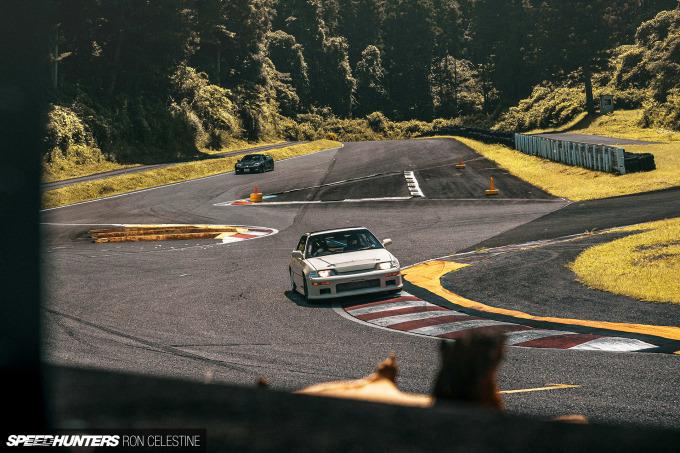 Ron_Celestine_Speedhunters_Hatano_HeroShinoiCircut_Honda_Civic_1
