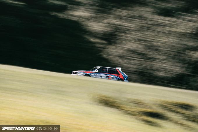 Ron_Celestine_Speedhunters_Hatano_HeroShinoiCircut_Lancia