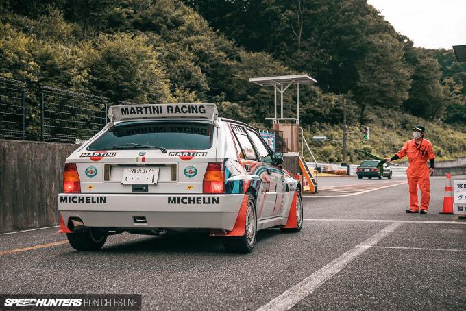 Ron_Celestine_Speedhunters_Hatano_HeroShinoiCircut_Lancia_1