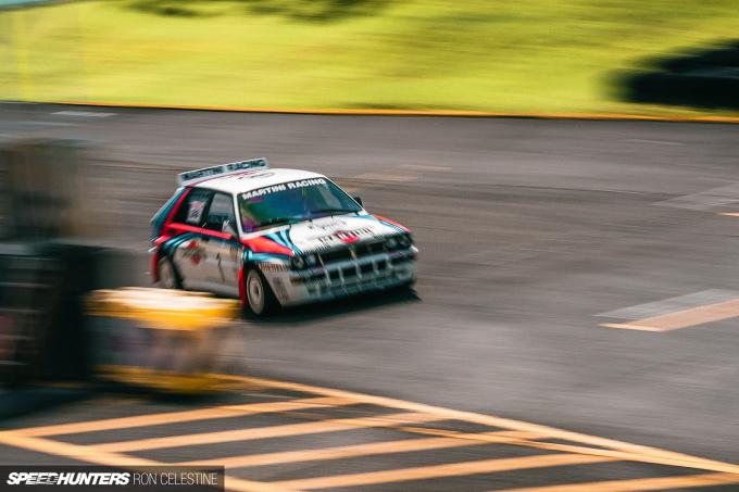 Ron_Celestine_Speedhunters_Hatano_HeroShinoiCircut_Lancia_2