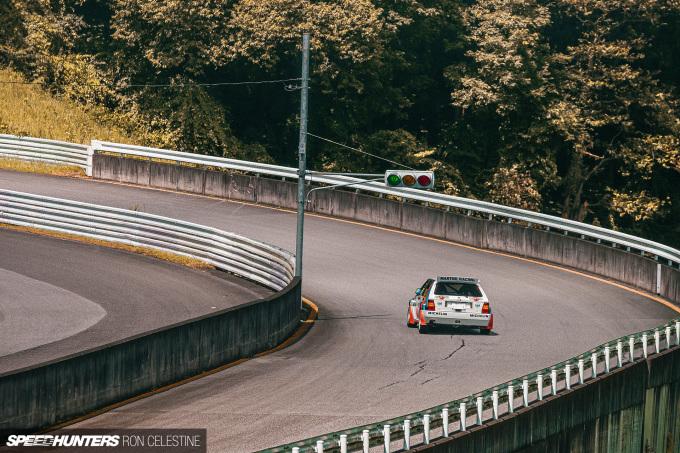 Ron_Celestine_Speedhunters_Hatano_HeroShinoiCircut_Lancia_3