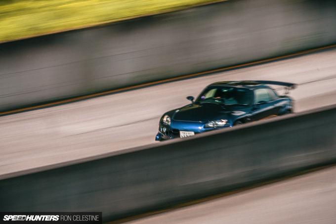 Ron_Celestine_Speedhunters_Hatano_HeroShinoiCircut_S2000_Honda