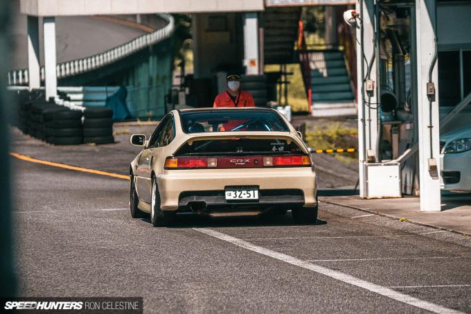 Ron_Celestine_Speedhunters_Hatano_HeroShinoiCircut_Honda_Civic_2