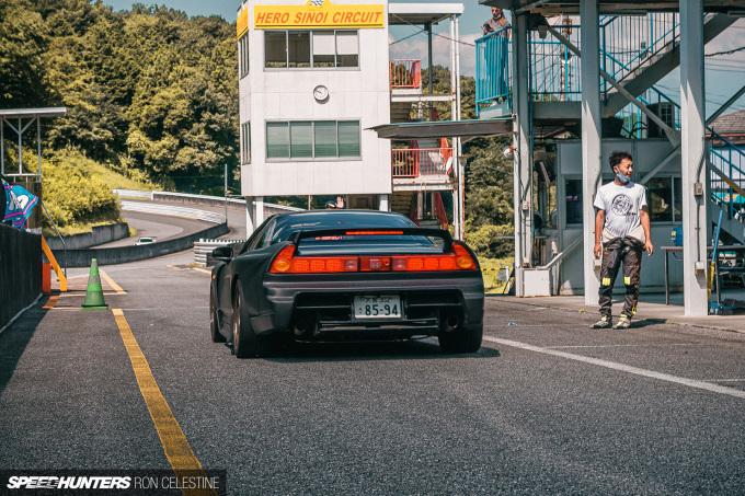 Ron_Celestine_Speedhunters_Hatano_HeroShinoiCircut_Honda_NSX_2