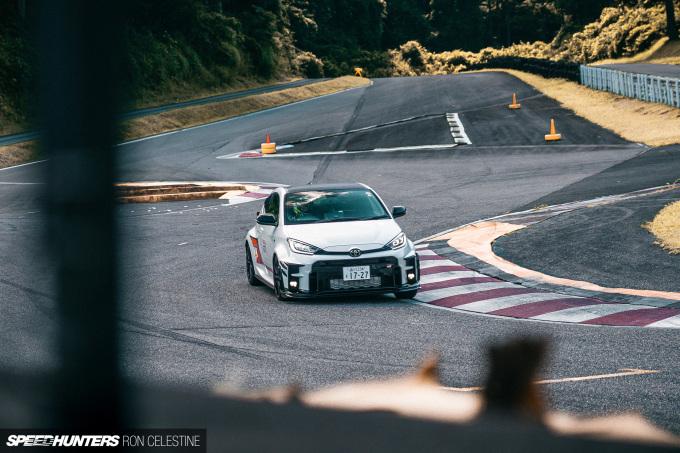 Ron_Celestine_Speedhunters_Hatano_HeroShinoiCircut_Toyota_YarisGR_3