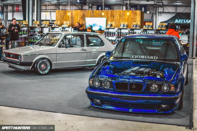 1_Connor_E34_BMW_Pic_By_CianDon-40
