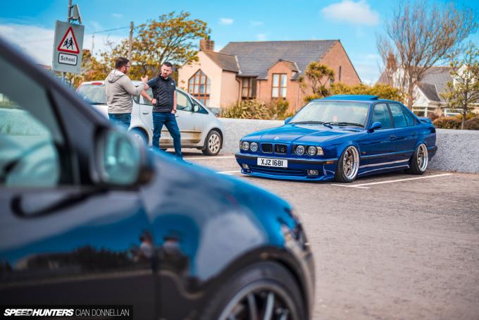 1_Connor_E34_BMW_Pic_By_CianDon-35