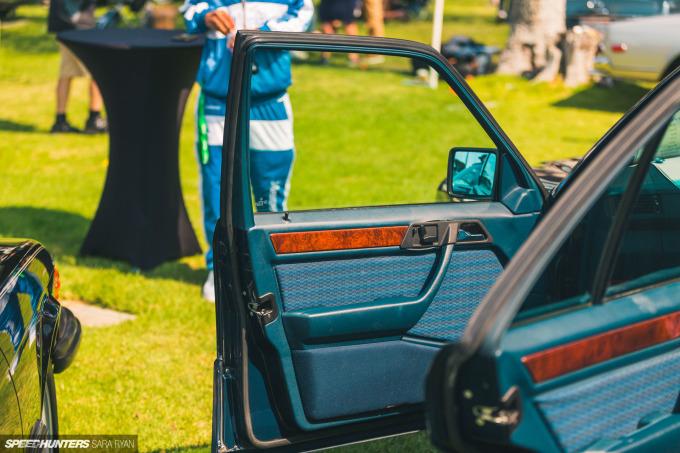 2021-Car-Week-Legends-of-the-Autobahn_Sara-Ryan-Speedhunters_001_109