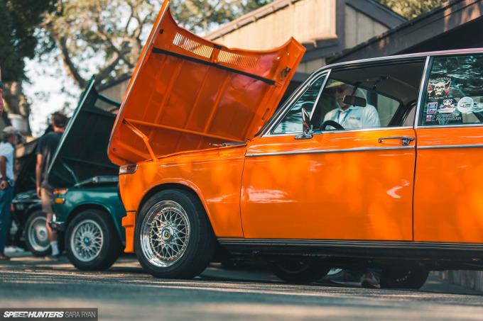 2021-Car-Week-Legends-of-the-Autobahn_Sara-Ryan-Speedhunters_004_85