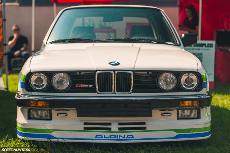 2021-Car-Week-Legends-of-the-Autobahn_Sara-Ryan-Speedhunters_005_89