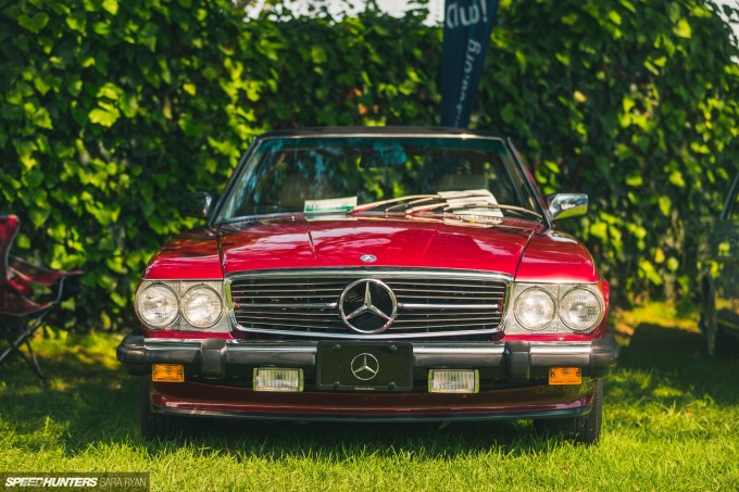 2021-Car-Week-Legends-of-the-Autobahn_Sara-Ryan-Speedhunters_008_107