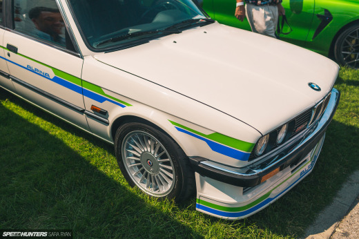 2021-Car-Week-Legends-of-the-Autobahn_Sara-Ryan-Speedhunters_010_116