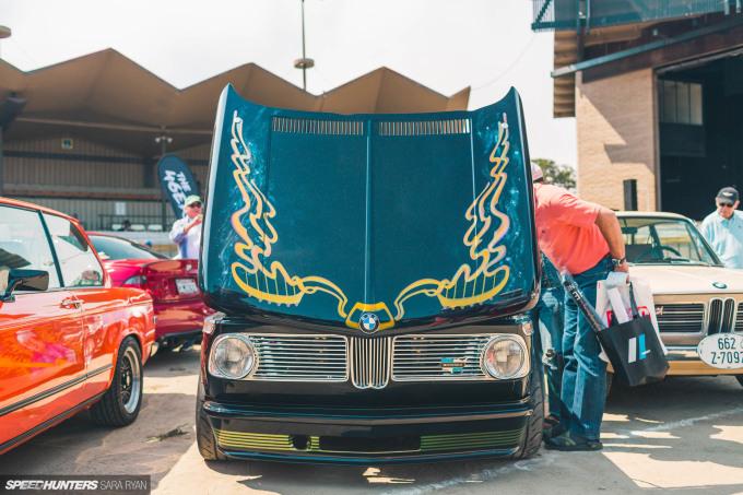 2021-Car-Week-Legends-of-the-Autobahn_Sara-Ryan-Speedhunters_012_128