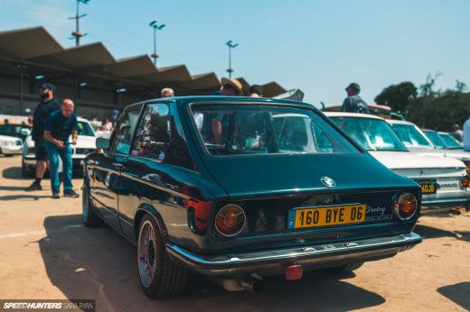 2021-Car-Week-Legends-of-the-Autobahn_Sara-Ryan-Speedhunters_013_132
