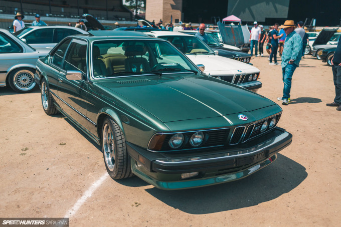 2021-Car-Week-Legends-of-the-Autobahn_Sara-Ryan-Speedhunters_014_134