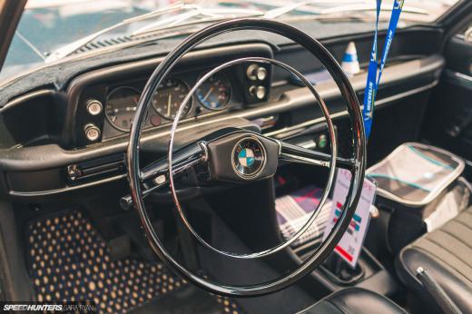 2021-Car-Week-Legends-of-the-Autobahn_Sara-Ryan-Speedhunters_015_139
