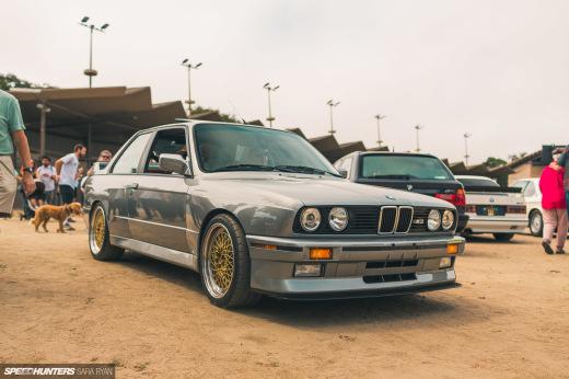 2021-Car-Week-Legends-of-the-Autobahn_Sara-Ryan-Speedhunters_016_152