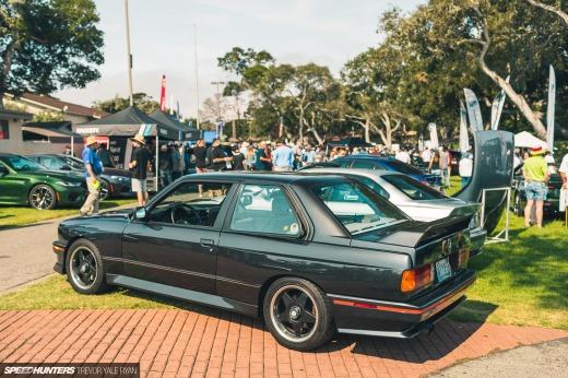 2021-Car-Week-Legends-of-the-Autobahn_Trevor-Ryan-Speedhunters_001_3475