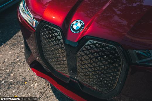 2021-Car-Week-Legends-of-the-Autobahn_Trevor-Ryan-Speedhunters_003_3482