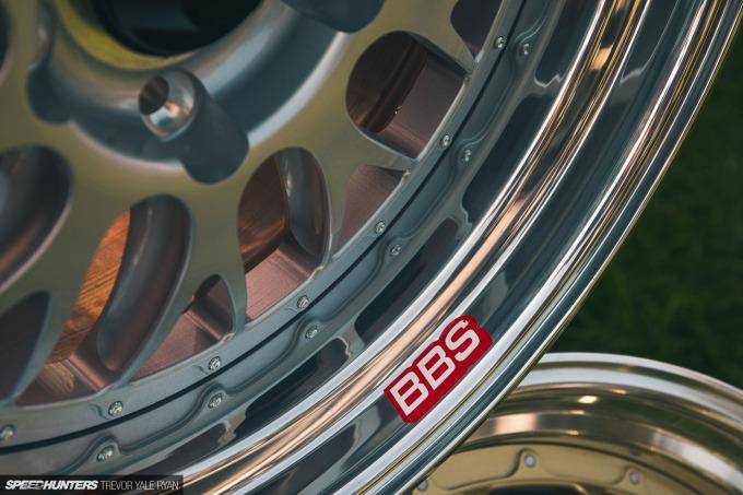 2021-Car-Week-Legends-of-the-Autobahn_Trevor-Ryan-Speedhunters_006_3498