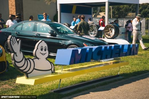 2021-Car-Week-Legends-of-the-Autobahn_Trevor-Ryan-Speedhunters_009_3508