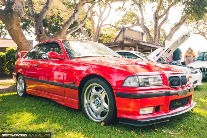 2021-Car-Week-Legends-of-the-Autobahn_Trevor-Ryan-Speedhunters_010_3512