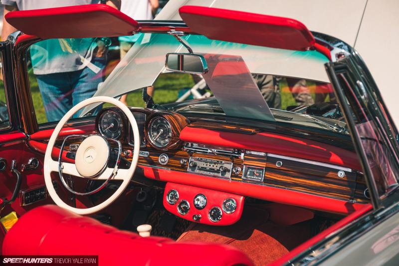 2021-Car-Week-Legends-of-the-Autobahn_Trevor-Ryan-Speedhunters_011_3515