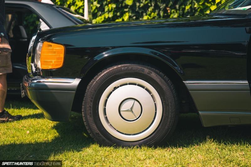 2021-Car-Week-Legends-of-the-Autobahn_Trevor-Ryan-Speedhunters_012_3517