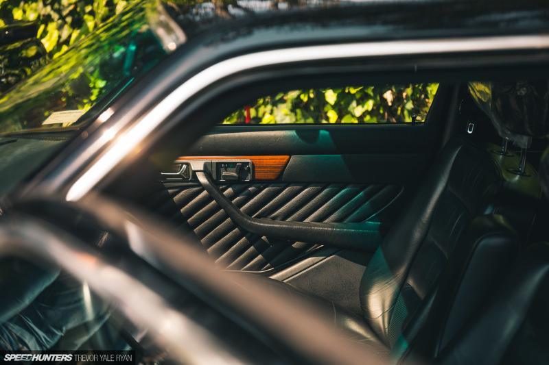 2021-Car-Week-Legends-of-the-Autobahn_Trevor-Ryan-Speedhunters_013_3520