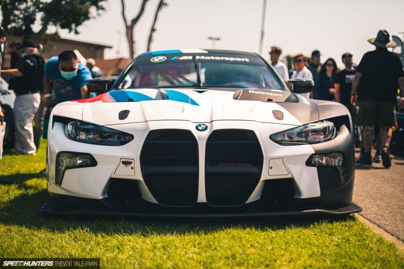 2021-Car-Week-Legends-of-the-Autobahn_Trevor-Ryan-Speedhunters_014_3549