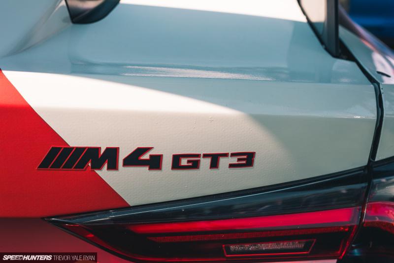 2021-Car-Week-Legends-of-the-Autobahn_Trevor-Ryan-Speedhunters_016_3554