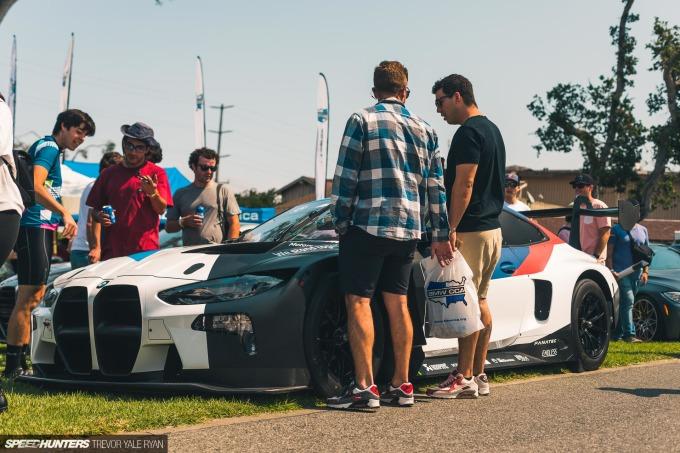 2021-Car-Week-Legends-of-the-Autobahn_Trevor-Ryan-Speedhunters_017_3566