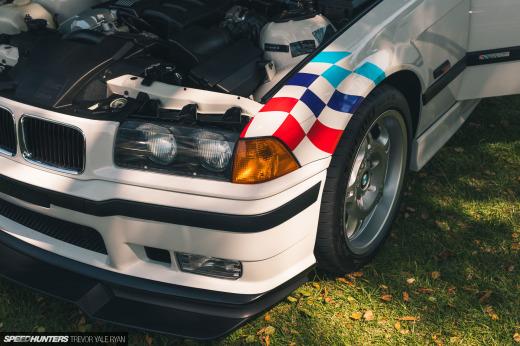 2021-Car-Week-Legends-of-the-Autobahn_Trevor-Ryan-Speedhunters_018_3582