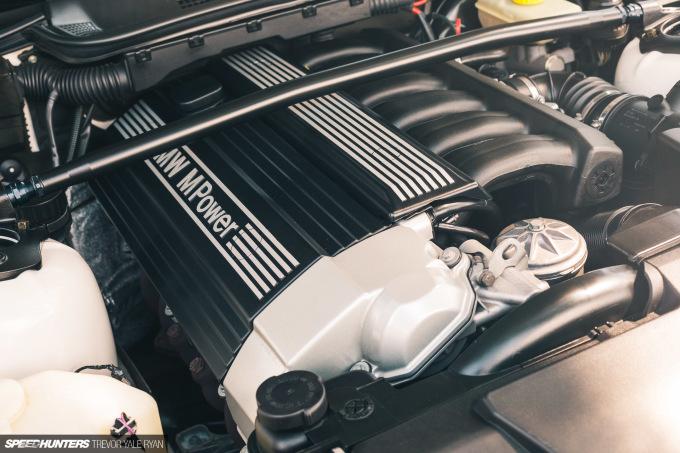 2021-Car-Week-Legends-of-the-Autobahn_Trevor-Ryan-Speedhunters_019_3583