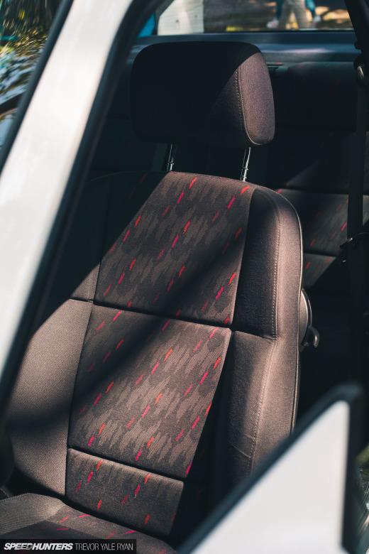 2021-Car-Week-Legends-of-the-Autobahn_Trevor-Ryan-Speedhunters_020_3584