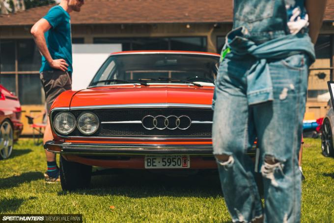 2021-Car-Week-Legends-of-the-Autobahn_Trevor-Ryan-Speedhunters_021_3596