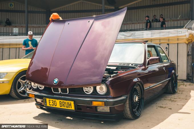 2021-Car-Week-Legends-of-the-Autobahn_Trevor-Ryan-Speedhunters_022_3606