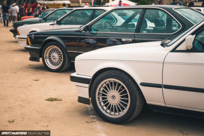 2021-Car-Week-Legends-of-the-Autobahn_Trevor-Ryan-Speedhunters_023_3626