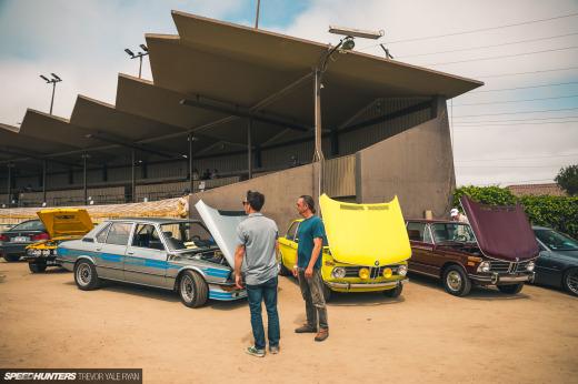 2021-Car-Week-Legends-of-the-Autobahn_Trevor-Ryan-Speedhunters_024_3629