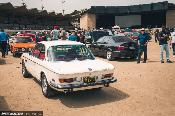 2021-Car-Week-Legends-of-the-Autobahn_Trevor-Ryan-Speedhunters_025_3631