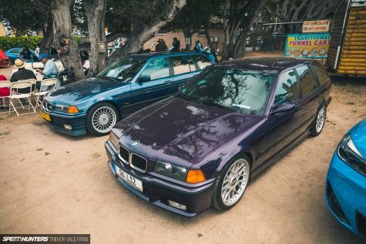 2021-Car-Week-Legends-of-the-Autobahn_Trevor-Ryan-Speedhunters_026_3638