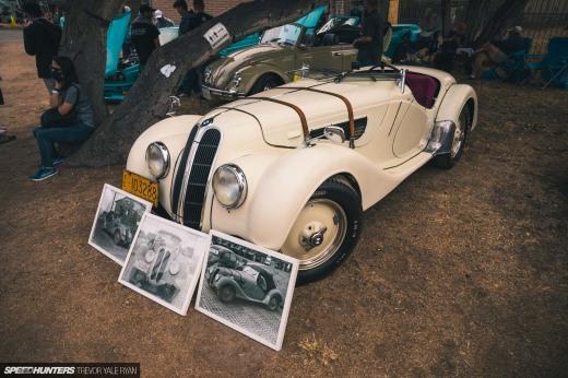 2021-Car-Week-Legends-of-the-Autobahn_Trevor-Ryan-Speedhunters_027_3643