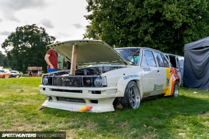 Speedhunters_Tucked_UK_DSC00948