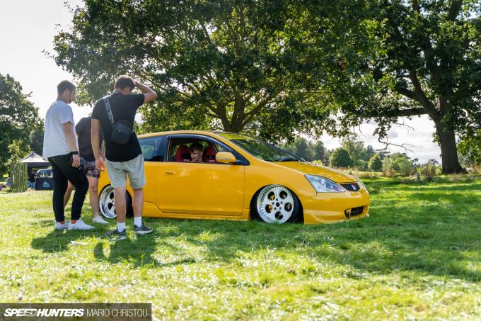 Speedhunters_Tucked_UK_DSC00900