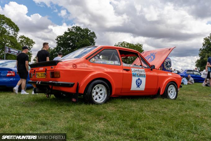 Speedhunters_Tucked_UK_DSC00680