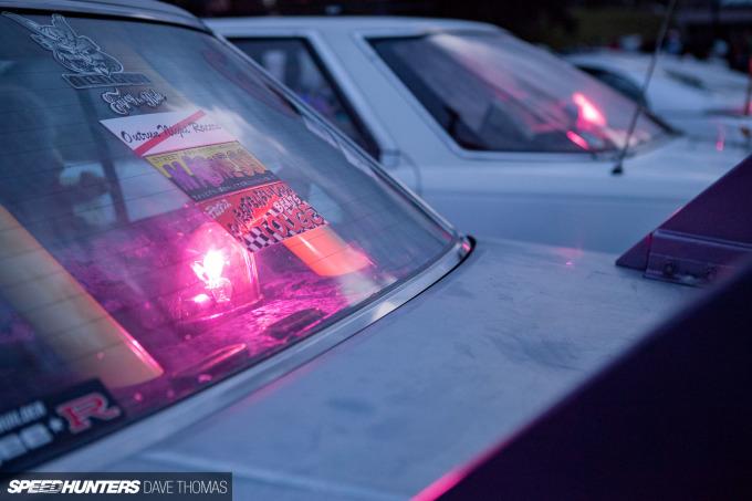 outrun-night-racers-08-28-21-speedhunters-dave-thomas-45