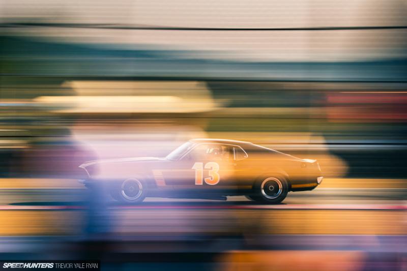 2021-Monterey-Motorsport-Reunion_Trevor-Ryan-Speedhunters_001_2