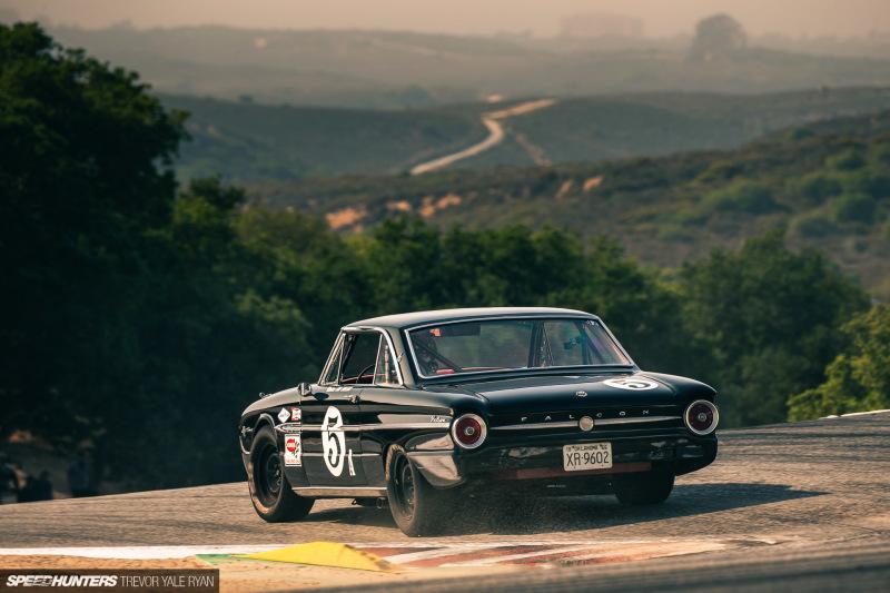 2021-Monterey-Motorsport-Reunion_Trevor-Ryan-Speedhunters_002_9773
